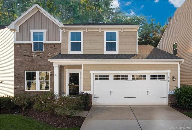 5736 Selkirkshire Road, Charlotte, NC 28278 (#3673110) :: Caulder Realty and Land Co.