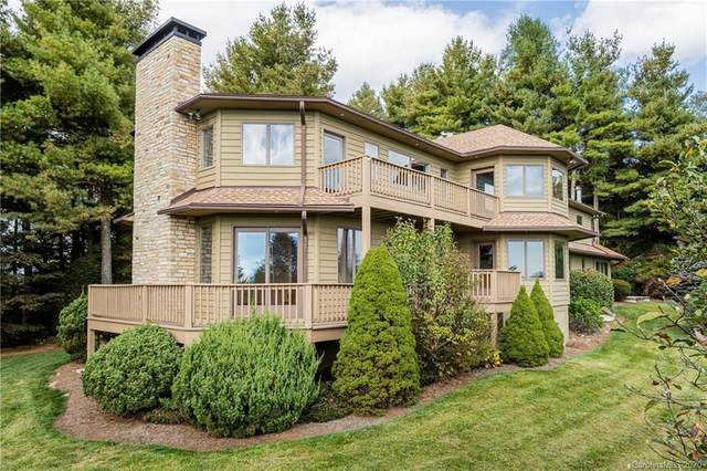 26 Peach Knob Drive, Asheville, NC 28804 (#3673121) :: Love Real Estate NC/SC