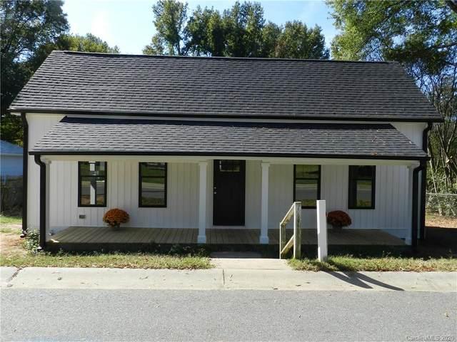 19607 Oak Street, Cornelius, NC 28031 (#3673175) :: Puma & Associates Realty Inc.