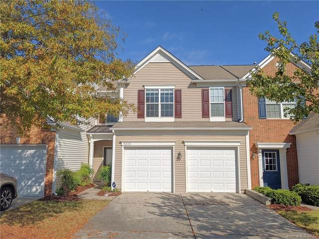 9010 Bishop Crest Lane, Charlotte, NC 28277 (#3673254) :: Homes with Keeley | RE/MAX Executive
