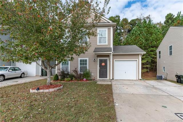 4194 Broadstairs Drive, Concord, NC 28025 (#3673352) :: Caulder Realty and Land Co.