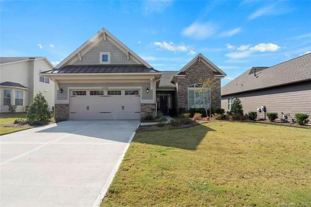 15935 Vale Ridge Drive, Charlotte, NC 28278 (#3673390) :: High Performance Real Estate Advisors