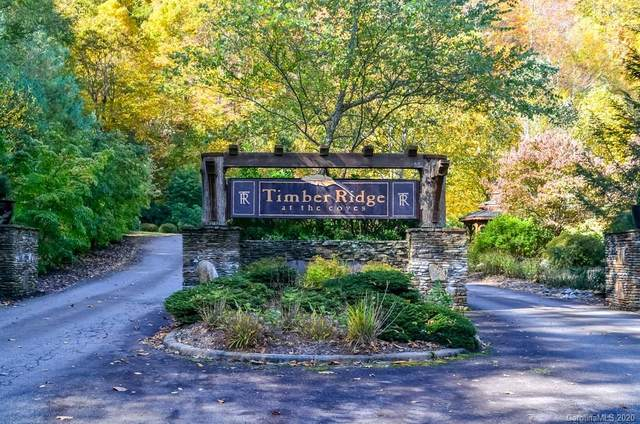 TBD Bob Timberlake Drive #71, Boone, NC 28607 (#3673429) :: Mossy Oak Properties Land and Luxury
