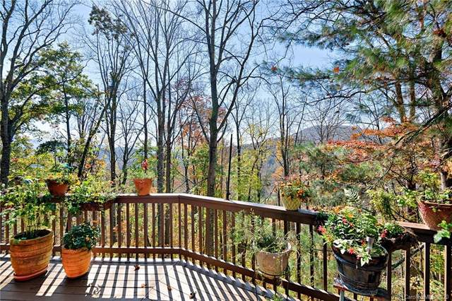4 Quinn Court, Asheville, NC 28805 (#3673508) :: Mossy Oak Properties Land and Luxury