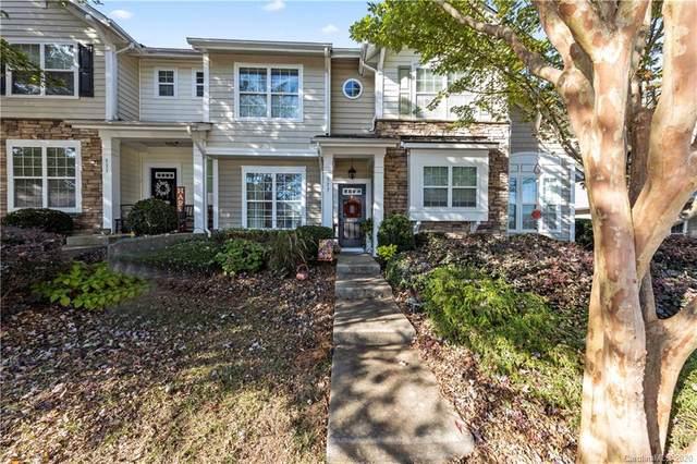 517 River Park Road, Belmont, NC 28012 (#3673649) :: Austin Barnett Realty, LLC