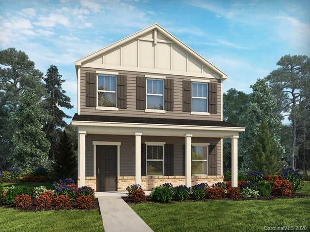 4025 Armstrong Farm Drive, Belmont, NC 28012 (#3673746) :: LePage Johnson Realty Group, LLC