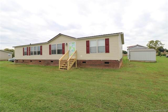2110 Blueprint Court, Crouse, NC 28033 (#3673747) :: Stephen Cooley Real Estate Group