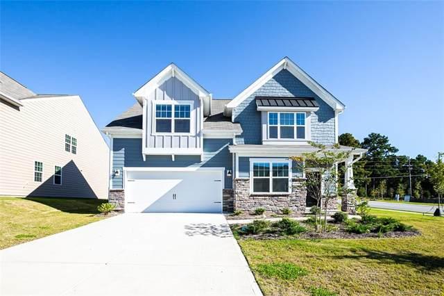 2212 Killian Creek Drive, Denver, NC 28037 (#3673758) :: Cloninger Properties