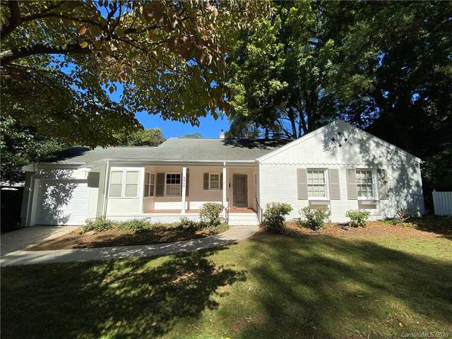2015 Coniston Place, Charlotte, NC 28207 (#3673783) :: SearchCharlotte.com