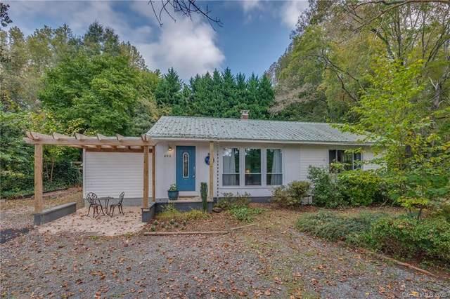 493 S Peak Street, Columbus, NC 28722 (#3673799) :: Scarlett Property Group