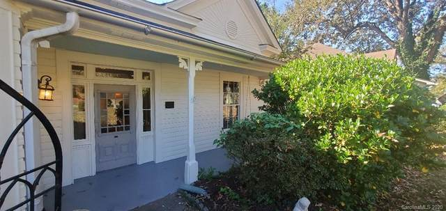 601 South Main Street, Waxhaw, NC 28173 (#3673885) :: The Premier Team at RE/MAX Executive Realty