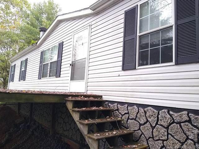 Canton, NC 28716 :: MartinGroup Properties