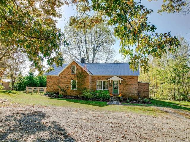 217 Dogwood Road, Candler, NC 28715 (#3673987) :: The Premier Team at RE/MAX Executive Realty