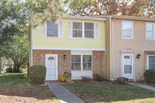 7530 Holly Grove Court, Charlotte, NC 28227 (#3674031) :: The Mitchell Team