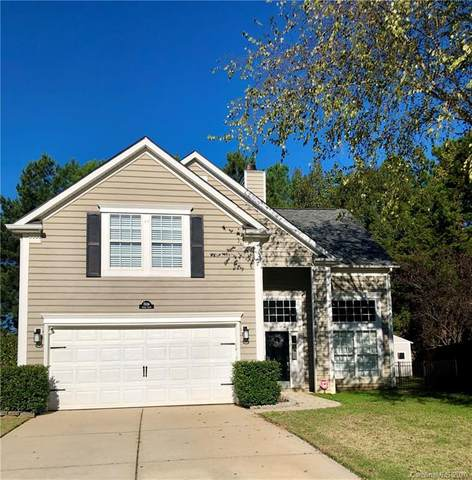 15014 Annan Court, Charlotte, NC 28277 (#3674038) :: The Downey Properties Team at NextHome Paramount