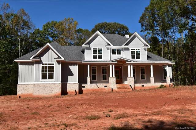 3131 Maple Way Drive, Davidson, NC 28036 (#3674111) :: Burton Real Estate Group