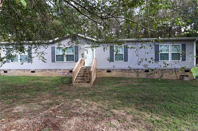 13640 Saint Thomas Drive, Stanfield, NC 28163 (#3674182) :: Stephen Cooley Real Estate Group