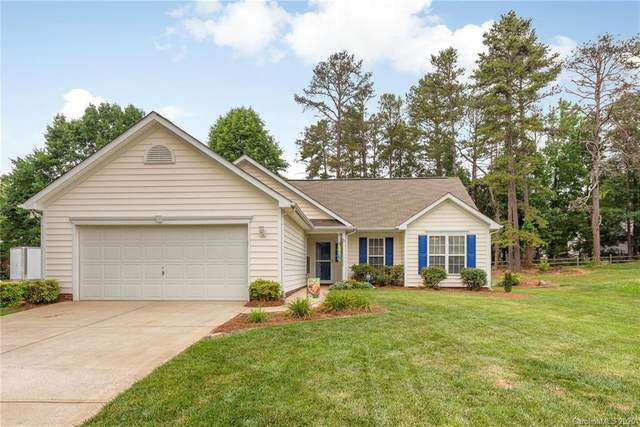304 Patrick Avenue, Concord, NC 28025 (#3674188) :: Ann Rudd Group