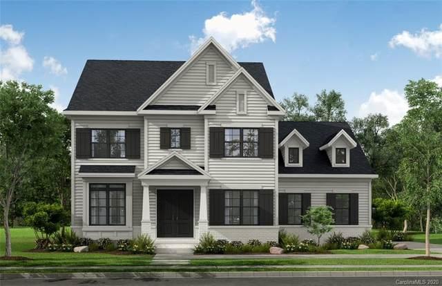 14904 Keyes Meadow Way, Huntersville, NC 28078 (#3674193) :: Cloninger Properties