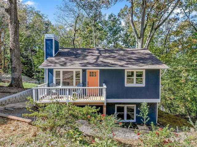 85 Euclid Boulevard, Asheville, NC 28806 (#3674197) :: The Premier Team at RE/MAX Executive Realty