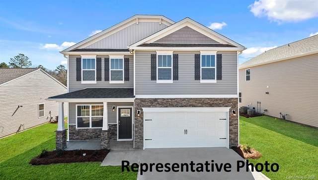 235 Marathon Lane #44, Candler, NC 28715 (#3674291) :: Mossy Oak Properties Land and Luxury