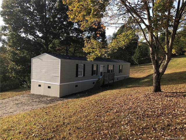 4080 Nick Drive, Morganton, NC 28655 (#3674387) :: Mossy Oak Properties Land and Luxury
