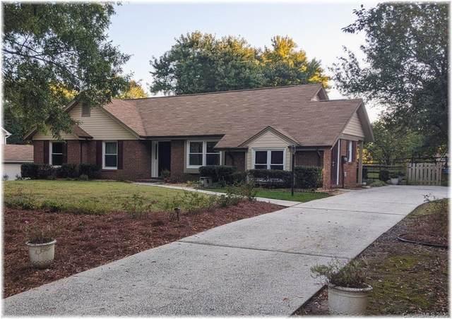 11216 Harrowfield Road, Charlotte, NC 28226 (#3674398) :: Scarlett Property Group