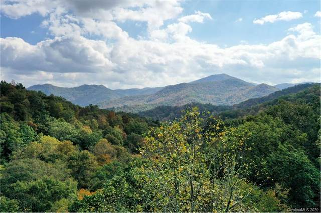 0 Timeless Trail #0, Sylva, NC 28779 (#3674401) :: Mossy Oak Properties Land and Luxury