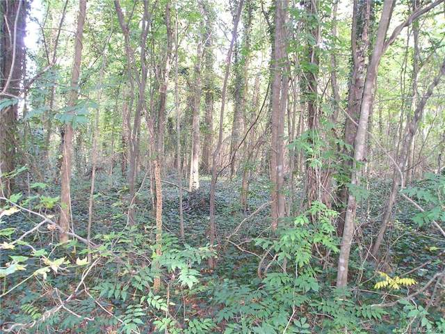 Lot 109 Archie Lane, Monroe, NC 28112 (#3674410) :: Rhonda Wood Realty Group