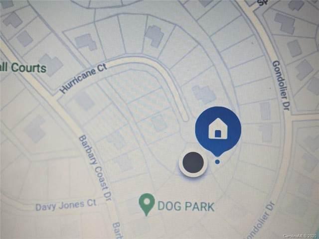 910 Hurricane Court #474, New Bern, NC 28560 (#3674417) :: Homes Charlotte