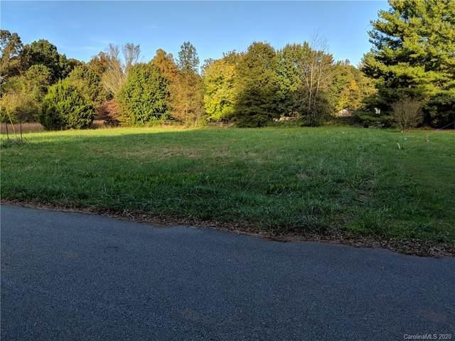 0000 Davies Circle, Cleveland, NC 27013 (#3674450) :: Cloninger Properties