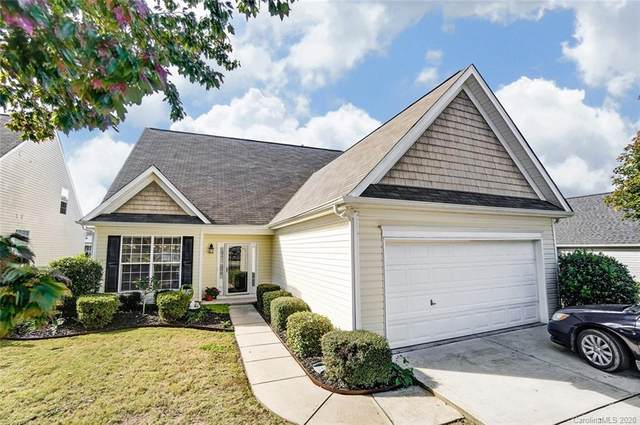 273 Tradition Way, Rock Hill, SC 29732 (#3674464) :: Carlyle Properties