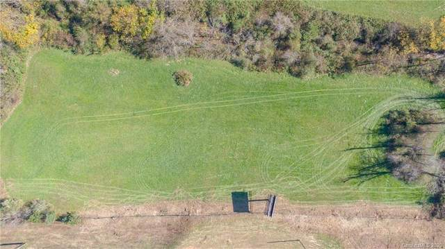 TBD Tom Rogers Road, Brevard, NC 28712 (#3674495) :: Rhonda Wood Realty Group