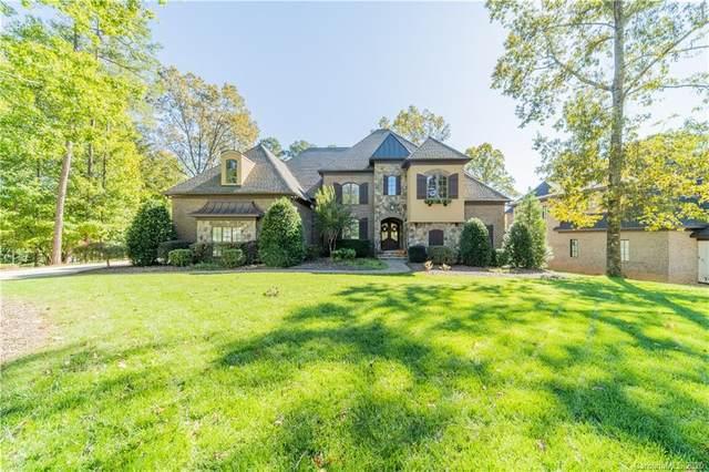 8107 Skye Lochs Drive, Waxhaw, NC 28173 (#3674634) :: Robert Greene Real Estate, Inc.