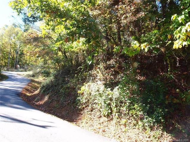 00 Cobblestone Drive #32, Waynesville, NC 28786 (#3674642) :: Stephen Cooley Real Estate Group