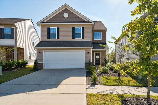 1854 Skipping Stone Drive, Fort Mill, SC 29715 (#3674657) :: IDEAL Realty