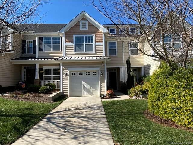 723 Winding Way, Rock Hill, SC 29732 (#3674659) :: Cloninger Properties