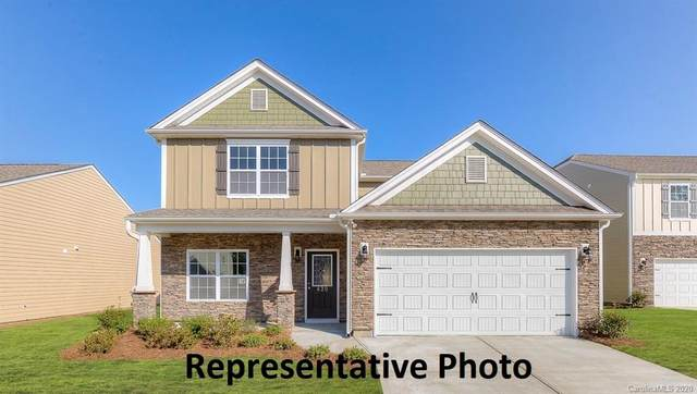 219 Marathon Lane #50, Candler, NC 28715 (#3674707) :: Carolina Real Estate Experts