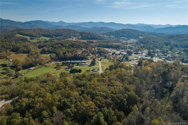 1817 Lakeside Drive, Franklin, NC 28734 (#3674814) :: BluAxis Realty