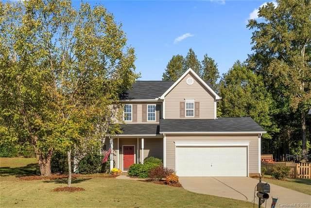 9231 Mitchell Glen Drive, Charlotte, NC 28277 (#3674816) :: The Elite Group