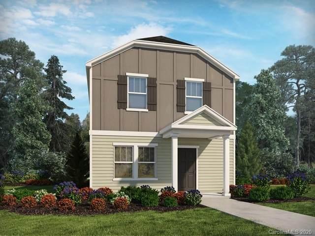 12426 Larue Lane, Huntersville, NC 28078 (#3674829) :: Stephen Cooley Real Estate Group