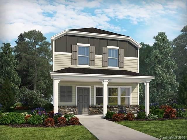 12422 Larue Lane, Huntersville, NC 28078 (#3674834) :: Stephen Cooley Real Estate Group