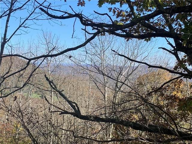 128 Windy Knob Trail, Seven Devils, NC 28604 (#3674842) :: Cloninger Properties