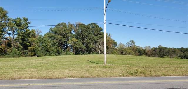 near 2466 W Nc 10 Highway, Newton, NC 28658 (#3674878) :: Puma & Associates Realty Inc.