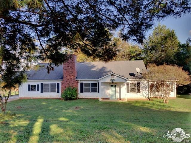 182 Garden Valley Road, Statesville, NC 28625 (#3674887) :: The Mitchell Team