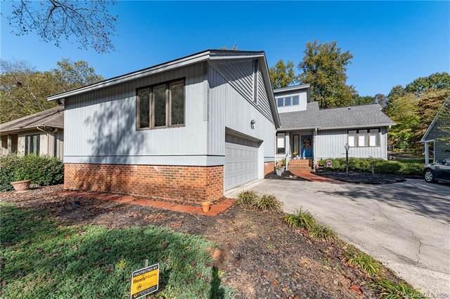 614 Westglen Place, Lancaster, SC 29720 (#3674894) :: MOVE Asheville Realty