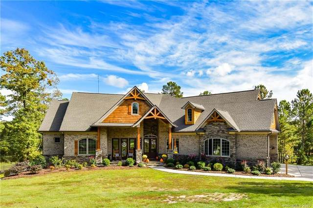 4069 Flagstone Drive, Lancaster, SC 29720 (#3674896) :: Carolina Real Estate Experts
