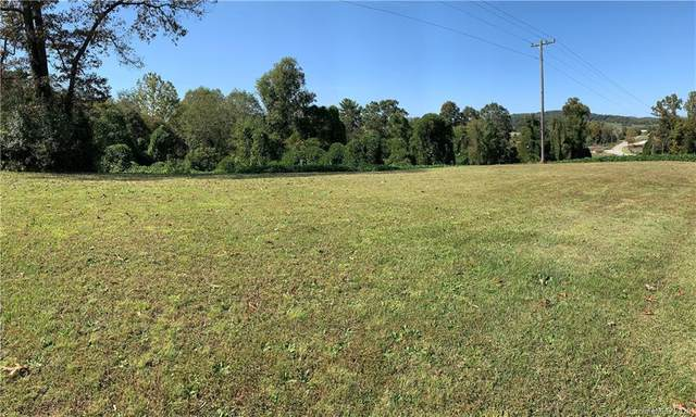 lot 2D All Healing Springs Road, Taylorsville, NC 28681 (#3674971) :: Ann Rudd Group