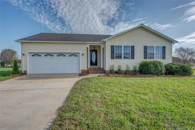 103 Chambwood Lane, Shelby, NC 28152 (#3674984) :: Robert Greene Real Estate, Inc.