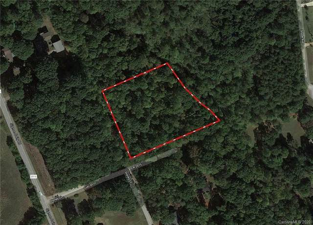 near 1848 Disney Lane, Newton, NC 28658 (#3674995) :: Puma & Associates Realty Inc.